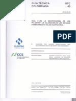 130555965-Gtc45-2012-Actualizacion-e-Junio-Del-2012.pdf