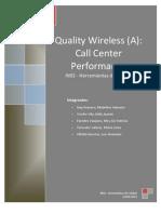 FINAL Herramientas de Calidad - Caso Quality Wireless a - Call Center Performance TA2 (5)