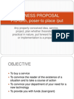 14-Business Proposal (1)