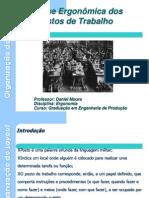 aula5-anlisedospostosdetrabalho-111012075435-phpapp02