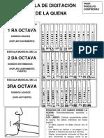 Didactica de La Quena 110417235046 Phpapp01