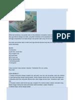 resep kue.pdf