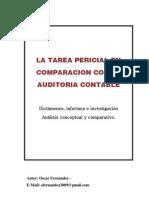 Auditoria y Peritajes.pdf