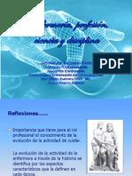 00 introducc. enf.ciencia disciplina- investigacion2012 (1).pdf