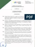 009 - 2011 (Acuerdo Ministerial - Primer Empleo).pdf
