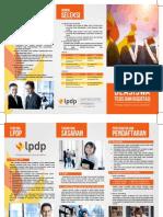 Fa Lpdp Flyer Tesis-disertasi Final Update[1]