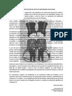 MANIFESTACIÓN DE APOYO AL MATRIMONIO IGUALITARIO.pdf