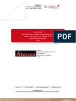(2) identidades judias al.pdf