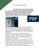 EL TERREMOTO DEL 27 DE FEBRERO EN CHILE.docx