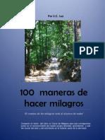 100_maneras_de hacer_milagros.pdf