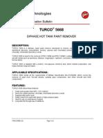 TURCO 5668.pdf