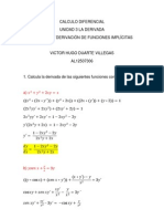 CD_U3_A7_VIDV.docx