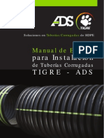 manual bolsillo ads.pdf