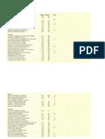 Notas_ap1_ap2_2011.2_agronomia