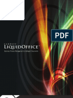ccom_liquidoffice