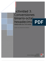 MDI_U1_A3_LUHA.doc