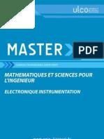 master_ei