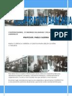 COOPERATIVISMO Y ECONOMIA SOLIDARIA.doc