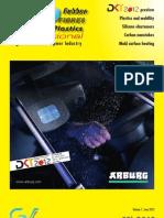 Aufsatz Franssen RFP 03-2012