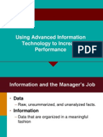 Types of Information Management - Copy