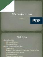 MS Project Guia 1.pdf