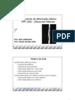 aula01_deformacao_plastica_2