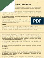 Eclesiologia - Leccion VI Butera