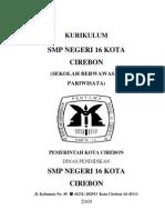 Kurikulum_SMPN_16_Crbn