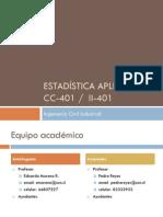 Capitulo_1_-_Estadistica_Descriptiva