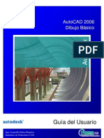 Manual de AutoCAD BÁSICO VERSION 2006.pdf