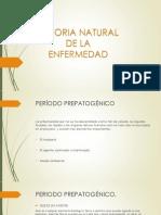 Enfermedades Repsiratorias Altas! Expo Fisiopatologia