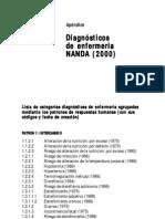 nanda_2000