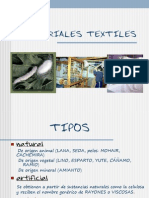 materialestextiles-101025143240-phpapp02