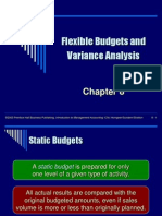 Week9-FlexibleBudgets_VarianceAnalysis
