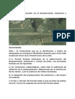 Aerodromo Valverde Mao (Amina) Cap 2