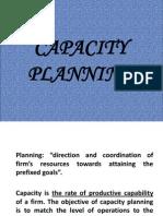md. Imrul Kaes - Capacit Planning 2012-5-30