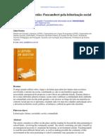 A_leitura Jean Foucambert