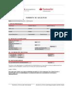 Becas Iberoamérica - Formato de Solicitud_1