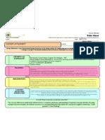 revised concept attainment matrix