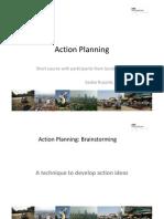 04 Action Planning-Brainstorming-Surabaya.pdf