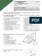 TALLER DE RECUPERACION_PRIMER PERIODO_SEXTO (6º)
