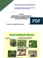 08 Biocombustibles