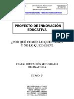 01820071001403.pdf