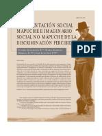 representacion social mapuche.pdf