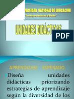UNIDADES DIDACTICAS.pptx