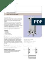 Alfanova 400 Leaflet.pdf