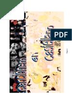 Cancionero en Español - 958 Temas.pdf