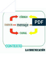 Comunicacion -Negro 2013