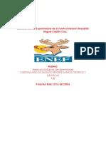 Documento de Bases Psicologicos