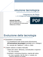 IdM09-02_EvoluzioneTecnologica